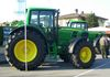 Tractoare agricole second hand online