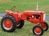 Firme tractoare agricole second hand